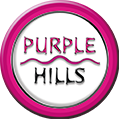 Purplehills